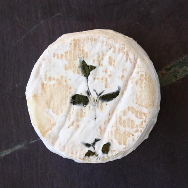 Farleigh Wallop and Little Wallop – Alex James' cheese