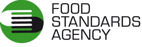Should the Food Standards Agency be abolished?