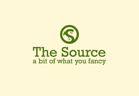 The Source at Leeds Kirkgate Market