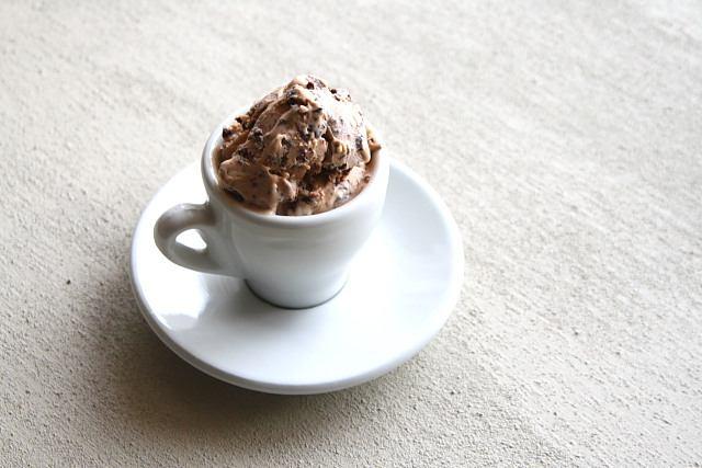 Gianduja-gelato.jpg